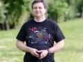 Pavel Koláček