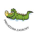 ODZNAKY_zatacky